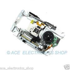 Sony PS3 Super Slim Drive Deck KEM-850 PHA New Laser Lens CECH-4001C CECH-4201C