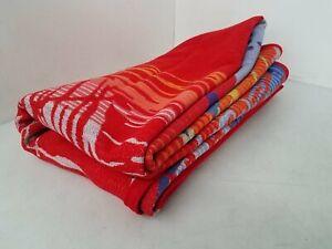 Pendleton Limited Ed. #16 Dale Chihuly Blanket