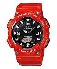 Reloj de pulsera Casio Aq-s810wc-4a