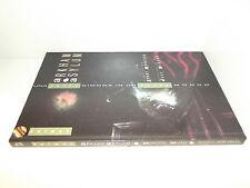 BATMAN-ARKHAM ASYLUM-PRIMA EDIZIONE 1997 CARTONATO-PLAY PRESS-MORRISON--G34