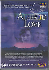 Altered Love (DVD, 2003), BRAND NEW AND SEALED, FREE SHIPPING