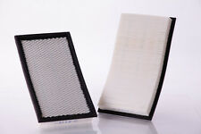 Air Filter Parts Plus AF1679