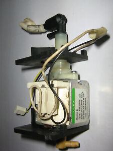 Pompe à eau Saeco Odéa Ulka EP5GW