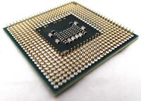 Intel 2.16GHz Celeron 585 CPU LF80537NF0481M TOSHIBA SATELLITE series V000131350