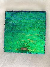 Tarte Mermaid Treasures Custom Magnetic Palette refill *w/ out original package*