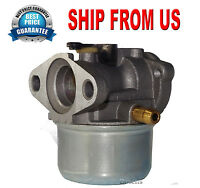 New Carburetor for BRIGGS & STRATTON 799868 498254 497347 497314 498170 Carb