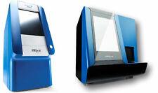 Abaxis Vetscan Hm5c Hematology Amp Vetscan Vs2 1st Gen Chemistry Analyzer Combo