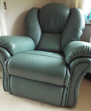 Sherborne Traditional Armchairs