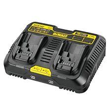Batterie e alimentatori elettrici DEWALT per utensili elettrici per il fai da te, Potenza 18V