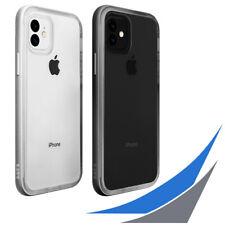 [ für iPhone 11 ] LAUT EXOFRAME Schutzhülle
