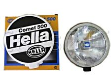 HELLA Genuine Insert For Universal Comet FF 500 Fog light 1N6187887-101