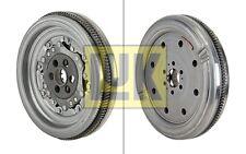 LUK Volante motor para VW NEW BEETLE SKODA OCTAVIA SEAT TOLEDO 415 0723 09
