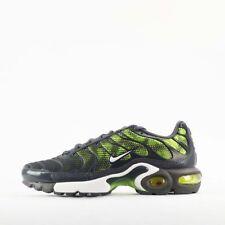 Calzado de niña Nike color principal gris