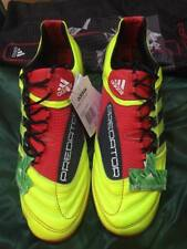 Adidas Predator X TRX AG 100% Authentic Size 13 US powerswerve pulse