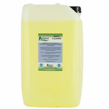 Cement Brick Patio Cleaner Concentrate 25L Mid-Chem Brick Acid