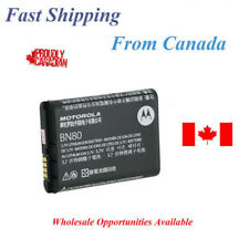 Motorola BN80 Backflip Motus MB300 I886 SNN5851A / BN80 Battery