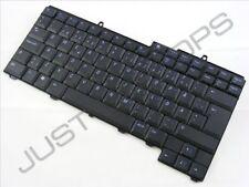 New Genuine Dell Inspiron 1300 B120 Swedish Keyboard Svensk Tagentbord UD416