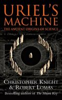 Uriel's Machine: The Ancient Origins of Science by Robert Lomas Paperback Book