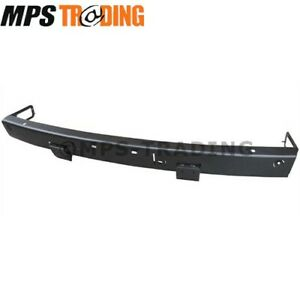 LAND ROVER DISCOVERY 1 (1994 ONWARDS) FRONT BUMPER - ANR2029