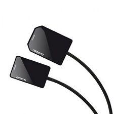 Owandy Opteo Intraoral X Ray Sensor Size 1 Amp 2 Combo Dental Vet 5 Yr Warranty