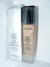 Fond de Teint Perfection : Teint Idole Ultra 24H Makeup de Lancôme 360 Bisque N