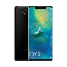 Paypal Huawei Mate 20 Pro 128gb Factory Unlocked Agsbeagle