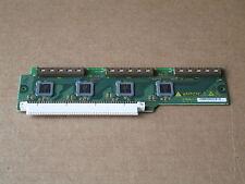 Hitachi P42A01A SDR-U Board JP57141 JP60751