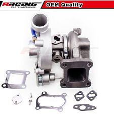 for Toyota Hiace Hilux 4 Runner CT20 2.4 2L-T 17201-54060 turbo turbocharger rpw