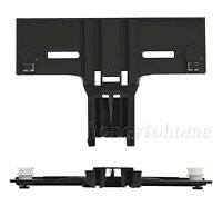 W10350376 Dishwasher Upper Rack Adjuster Replacement Accessorise