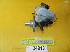 Hauptbremszylinder       Opel Astra H 1,6 Kombi     TRW32067271        Nr.34910