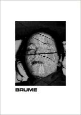 Brume ‎– Anastomose & Other Stories  CD