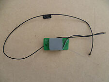 "APPLE iMAC 20"" G5 WIFI WIRELESS ANTENNA CABLE - 631-0180"