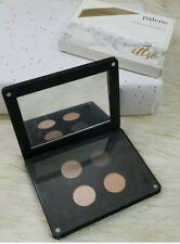 Ittse Magnetic Build Your Own Palette (Value $60) Free SHIP US