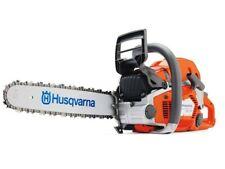 Kettensäge Husqvarna 562XP Professional Mit Hebel 50cm