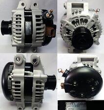 Alternatore denso 104210-6080 210Ah Dodge Nitro-Jeep Cherokee/Wrangler 2.8 CRD