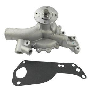 Gates Water Pump To Suit Toyota Dyna 3L 3.4L 3.7L 4.1L #GWP3038