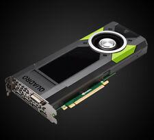 Fujitsu NVIDIA Quadro M5000 8GB (S26361-F2222-L503) for Celsius, 4054681947020