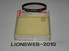 Hoya Filter Skylight (18) 72mm                 #2