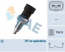 Schalter, Rückfahrleuchte für Beleuchtung FAE 40510