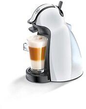 ️ Nescafe´ Dolce Gusto Piccolo Edg100.w Macchina per Caffè Espresso e altre Bev