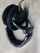 Sony MDR-V600 Dynamic Stereo Headphones