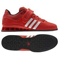 Adidas Deutsche Post Schuhe neu | eBay