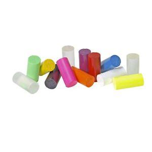 Vise EASY 100% Urethane Bowling Thumb Slug Choose Sizes and Colors