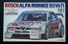 """Tamiya - 1:24 - Alfa Romeo 155 V6 TI """"Bosch"""""""