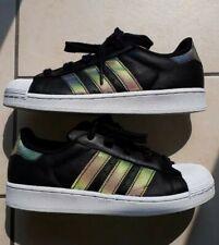 united kingdom best choice new design Adidas Superstar Gr. 35 günstig kaufen   eBay