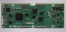 Sharp CPWBY3821TP Control board KE255 LC-52XL2E  LC52XL2E