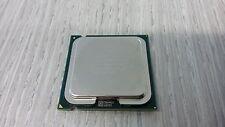 Processore Intel Core 2 Duo E4300 (2M Cache, 1.80 GHz, 800 MHz FSB) LGA775