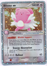 POKEMON BLISSEY EX (EX UNSEEN FORCES)