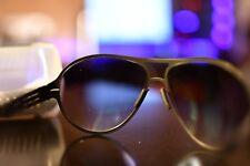 Ic Berlin Bashir (Brad Pitt Sunglasses)