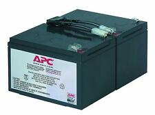 APC accessories replacement battery cartridge for back-ups 1000/smart-ups 1000/1